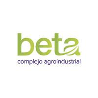 BETA COMPLEJO AGROINDUSTRIAL