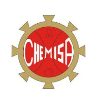CHEMICAL MINNING