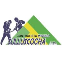 CONTATISTA MINERO SULLOSCOCHA