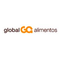GLOBAL ALIMENTOS