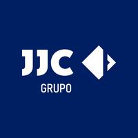 JJC GRUPO